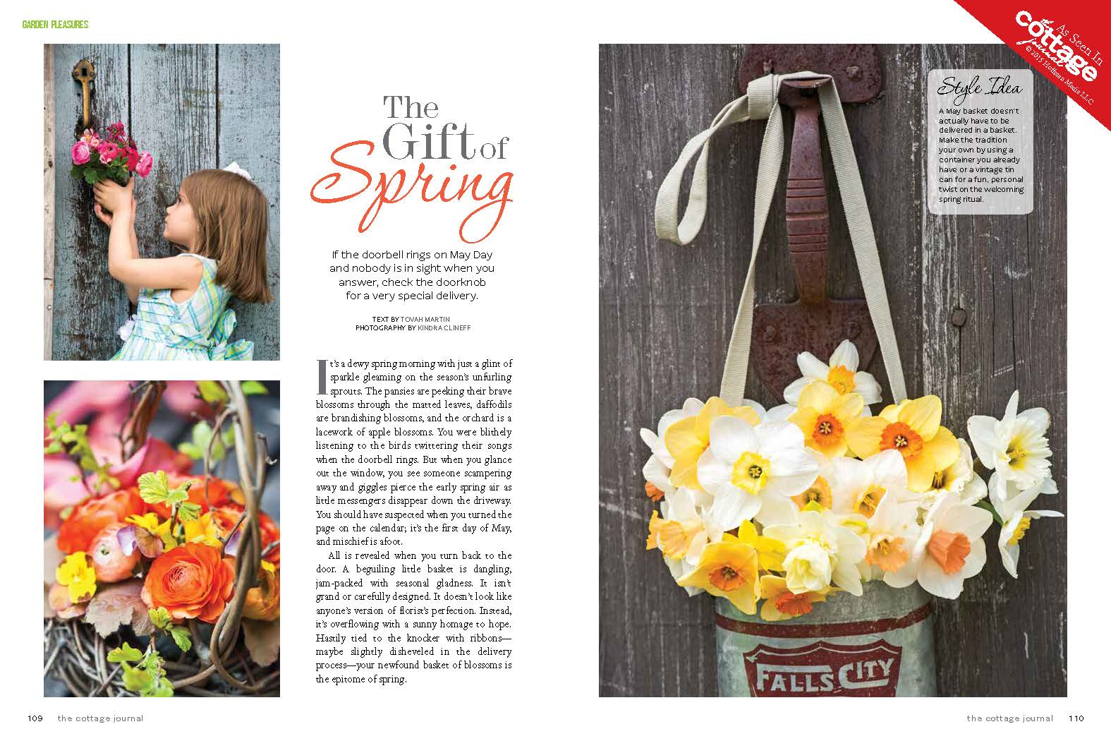 CJspring15_MayBaskets_Page_1